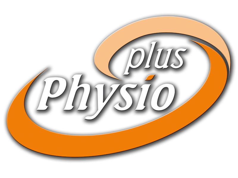 Physio plus Nürnberg